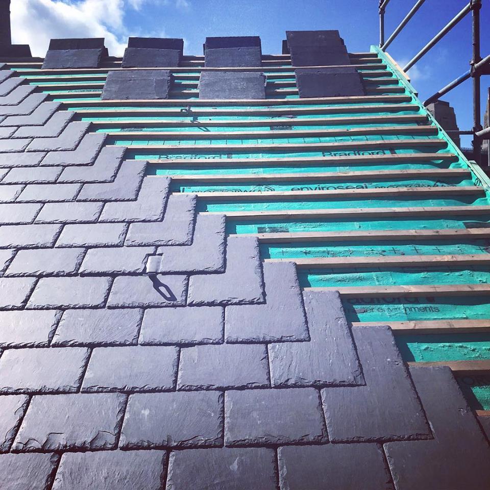 Roofing Sydney Roof Repair Roof Restoration Sydney